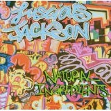 Natural Ingredients Lyrics Luscious Jackson