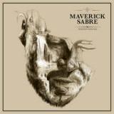 Innerstanding Lyrics Maverick Sabre