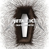 Death Magnetic Lyrics Metallica
