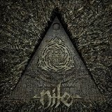 What Should Not Be Unearthed  Lyrics Nile