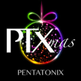 PTXmas (EP) Lyrics Pentatonix
