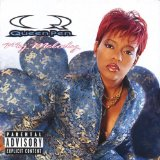 Miscellaneous Lyrics Queen Pen feat. Cam'Ron, DJ Clue, Prodigy