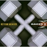 Getting Heavier Lyrics Racer X