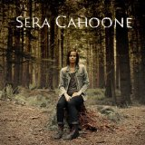 Deer Creek Canyon Lyrics Sera Cahoone