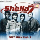 Miscellaneous Lyrics Sheila On 7