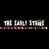 The Early Strike Lyrics The Early Strike