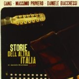 Storie D'Italia Lyrics The Gang