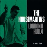 London 0 Hull 4 Lyrics The Housemartins