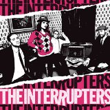 The Interrupters Lyrics The Interrupters