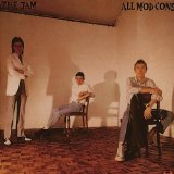 All Mod Cons Lyrics The Jam