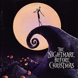 Nightmare Before Christmas - The Nightmare Before Christmas Soundtrack