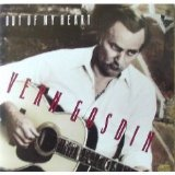 Out Of My Heart Lyrics Vern Gosdin
