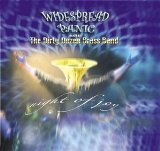 Miscellaneous Lyrics Widespread Panic With The Dirty Dozen Brass Band