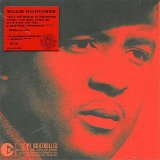 Miscellaneous Lyrics Willie Hightower