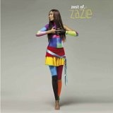 Zest Of Zazie Lyrics Zazie