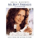 My Best Friends Wedding Soundtrack Lyrics Zelmani Sophie